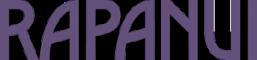 cropped-logo-300-1.png